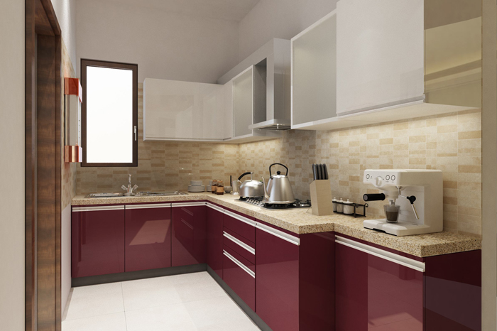 readymade kitchen cabinets in chennai