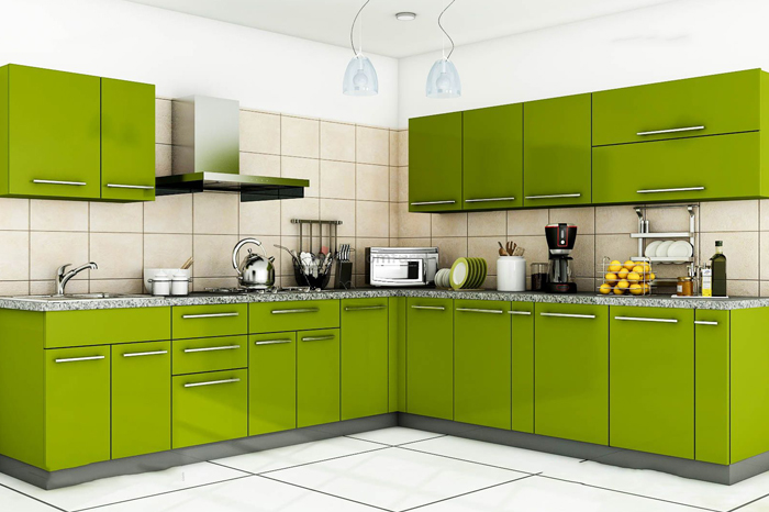 Modular Kitchen Chennai Readymade Kitchen Cabinets In Chennai Modular Designers In Chennai