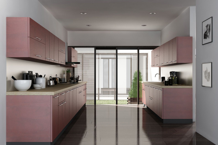 readymade kitchen cabinets india