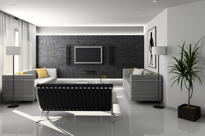 Best Interior Designers in Chennai