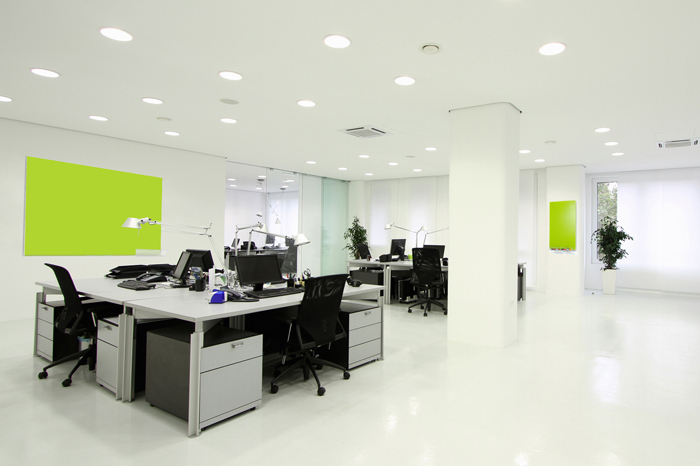 Top Interior Designers in Chennai