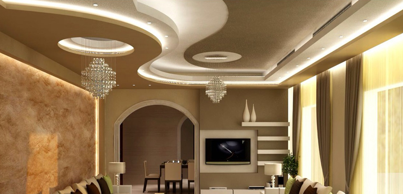 Home interior decorators in Chennai